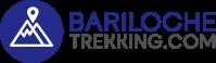 Bariloche Trekking | Senderos en Bariloche